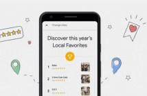 Google Maps comienza a usar aprendizaje de máquina e inteligencia artificial para notificar recomendaciones