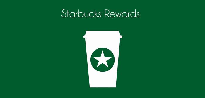 Comment a évolué le programme de fidélisation de la clientèle de Starbucks dans sa première décennie d'existence