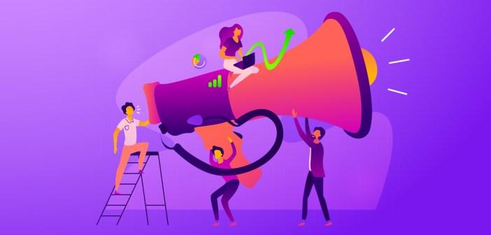 3 técnicas de marketing para restaurantes que mejores resultados han conseguido