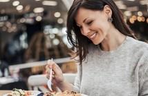 La app móvil GoKart ayuda a los restaurantes pequeños a mantenerse competitivos