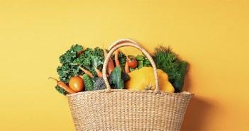 Las tendencias gastronómicas para el 2020 que deben conocer los restaurantes