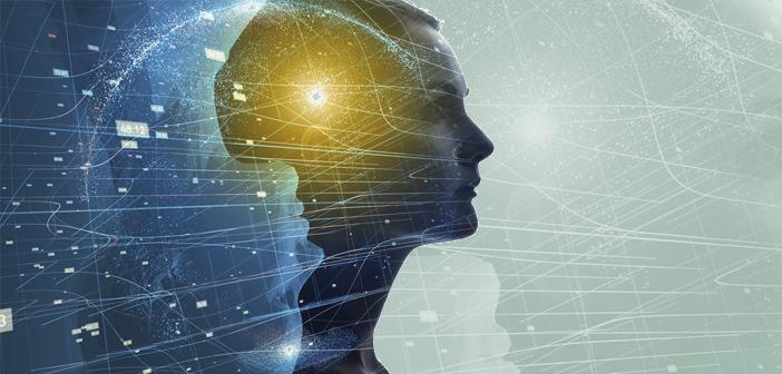Inteligencia Artificial para gestionar la reputación online de tu restaurante