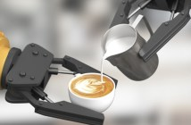 La robótica y la reconversión del sector