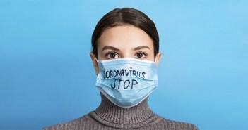 Coronavirus y restaurantes: medidas preventivas y perspectivas económicas de la crisis del COVID-19