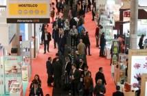 Fira de Barcelona traslada al mes de septiembre la celebración de Alimentaria y Hostelco
