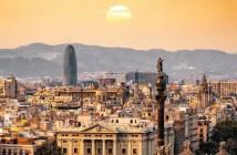 ElTenedor sigue apoyando a la hostelería catalana durante las nuevas restricciones