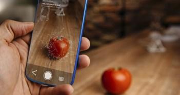 Las 7 principales aplicaciones de la inteligencia artificial en los restaurantes en 2021