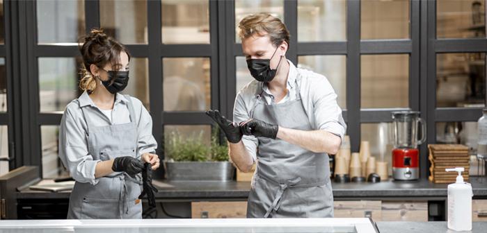 Waitry, le partenaire technologique et stratégique de plus de 1200 restaurants