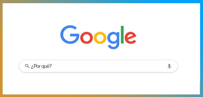 Retos y tendencias de los restaurantes en el 2021 según las búsquedas en Google