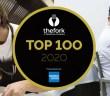 Casona del Judío, el restaurante favorito de los españoles en 2020 según ElTenedor