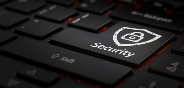 Ciberseguridad en restaurantes, medidas para evitar un ataque informático
