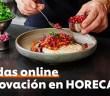 Unilever Food Solutions señala las claves para la recuperación de la hostelería en las jornadas UFS Tendencias 2021