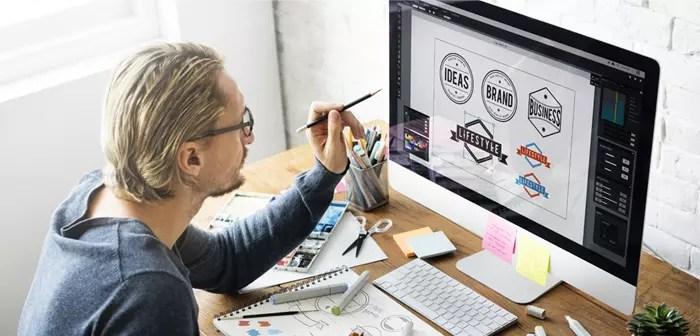 50 logotipos de restaurantes virtuales o dark kitchens