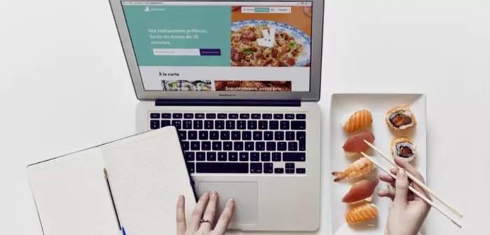 Deliveroo a décidé de nommer les gagnants du concours rooviewers et dans le cadre de leur collaboration, ils ont non seulement accès à tous les restaurants locaux depuis leur ordinateur ou leur terminal mobile., au lieu de cela, ils recevront des plats de partout au Royaume-Uni.