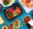 Las 3 tendencias de envases para delivery: más sostenibles, más herméticos y más robustos
