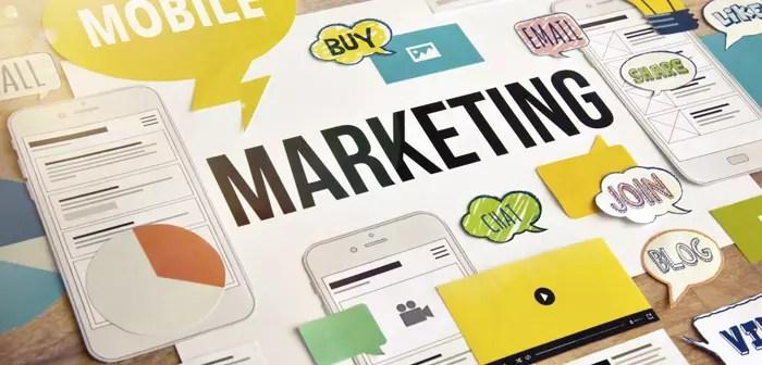 6 premisas básicas para gestionar el marketing de los restaurantes en las redes sociales
