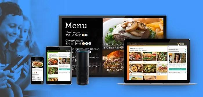 Además del bloque de servicios principal, la app cuenta con añadidos. Entre ellos se encuentran las últimas recomendaciones en materia de seguridad y opciones para salir a comer fuera con garantías de distanciamiento social.