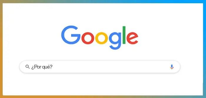 Retos y tendencias de los restaurantes en 2021 según las búsquedas en Google