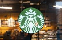 Starbucks ofrece un 20% de descuento en productos no vendidos antes del cierre para combatir el desperdicio de comida