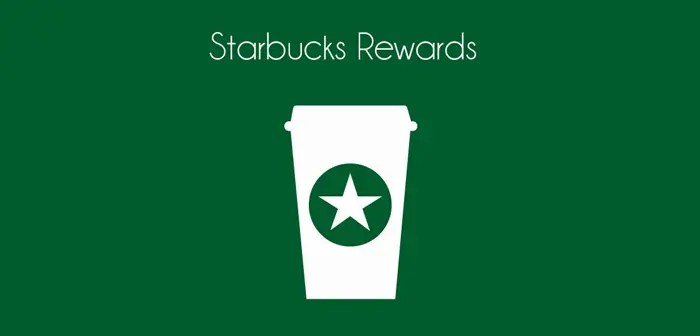 How it has evolved the customer loyalty program of Starbucks in its first decade of existence.
