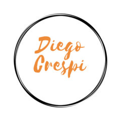 Diego Crespi Network Marketing