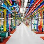 Datacente Google 14