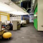Datacente Google 18