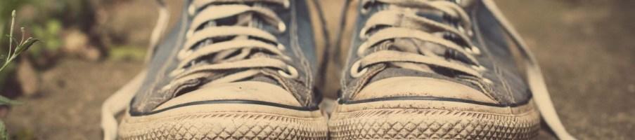 Fácil de calçar