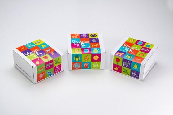 dimelo-3-cajas