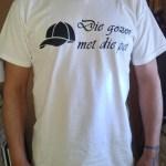 DGMDP-Shirt_32336752_10204882358254230_526951599130542080_n.jpg
