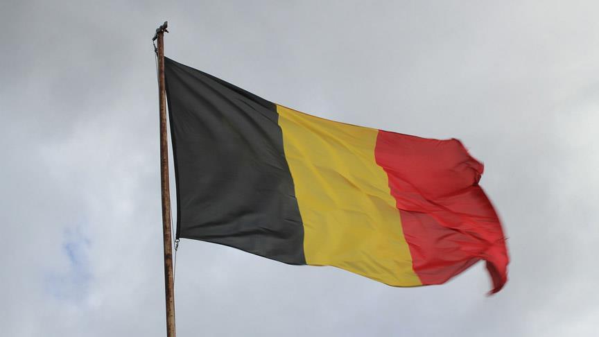 Belçika'daki sellerde ölü sayısı 37'ye yükseldi