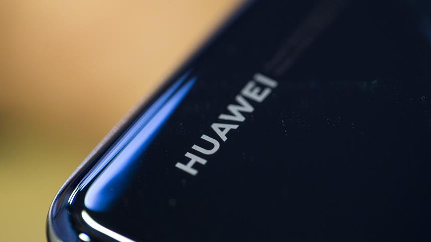 HUAWEI, 2020'nin ilk yarısında 68 milyar dolar gelir elde etti