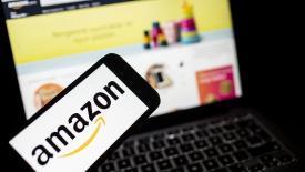 Alman sendikası, Amazon işçilerini greve çağırdı