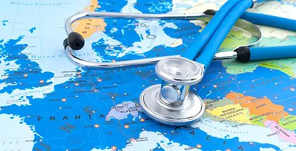 Pandemi Başarısı Sağlık Turizmini Tetikleyebilir
