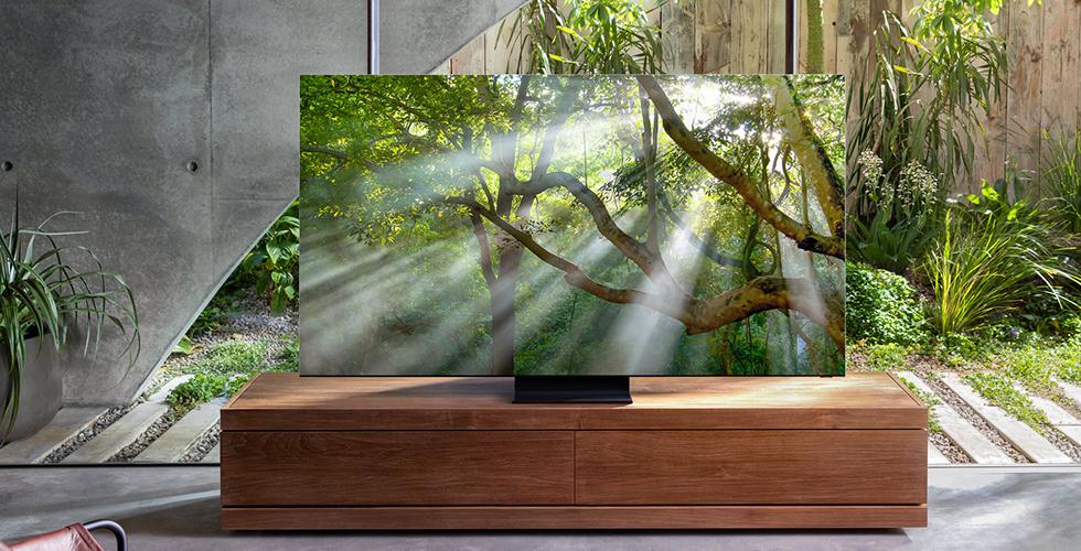 Büyük ekran televizyon satın alırken bunlara dikkat edin