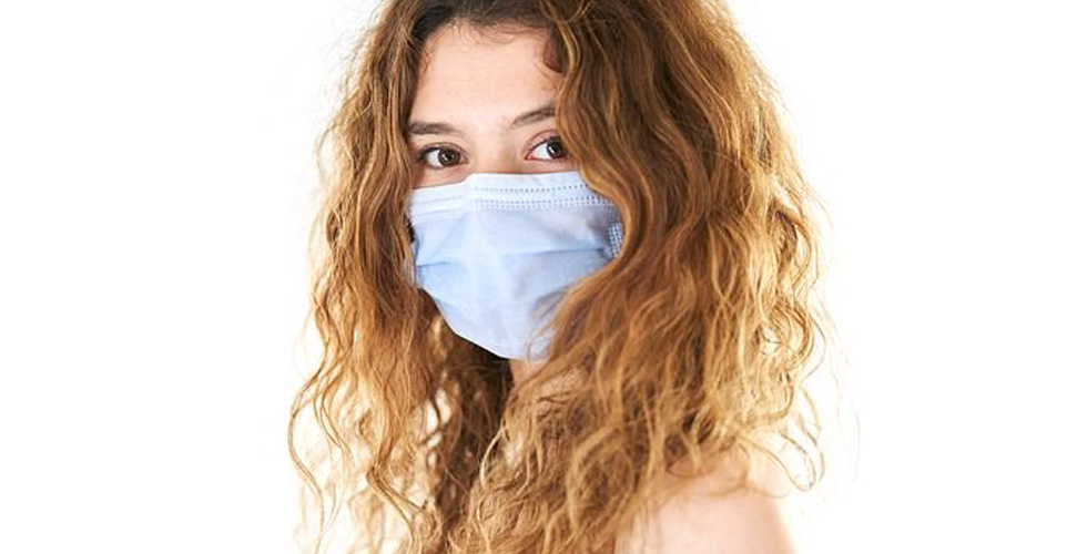 Koronavirüsten korunmak için bu kurallara dikkat edin