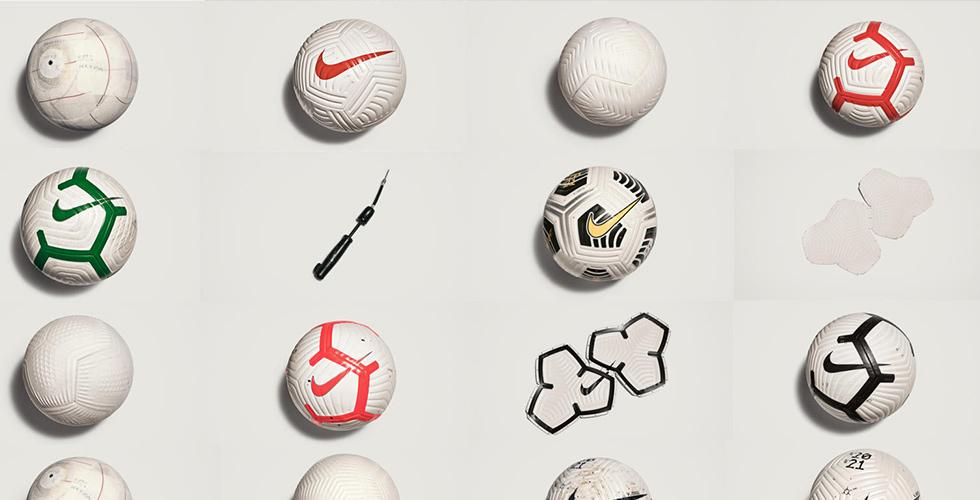 Futbol Aerodinamiğinde Bir Devrim