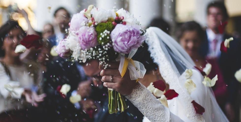 Almanya'da Türk düğünü yüzünden kasaba karantinaya girdi