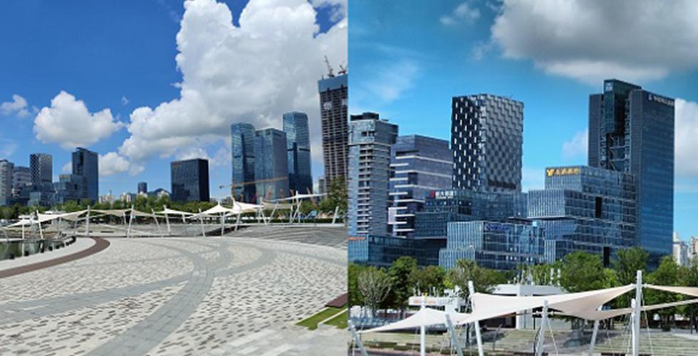 OPPO Yeni Nesil Hibrit Zoom Teknolojisini Açıkladı