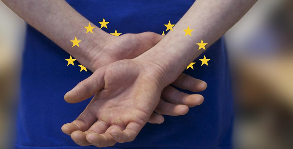 Avrupa polisi, şifreli sohbet ağını kırdıktan sonra yüzlerce kişi tutuklandı