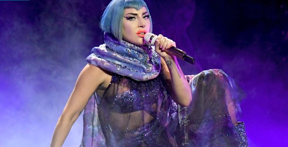 MTV AVRUPA MÜZİK ÖDÜLLERİ 2020'NİN  ADAYLARI BELLİ OLDU