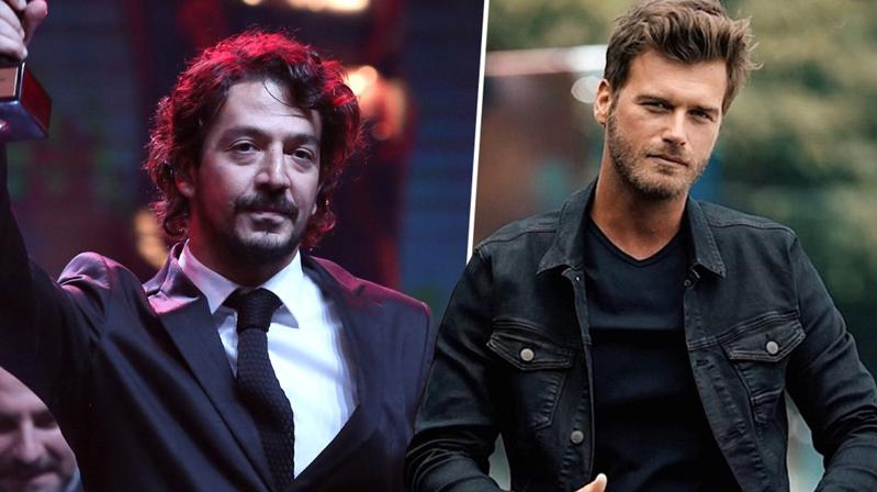 Netflix'te 2021'de oynayacak Türk Dizileri ve Filmleri