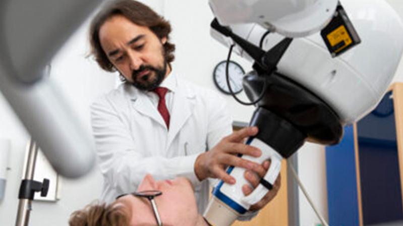 Prof. Korkusuz: Guatr için ameliyat şart değil!