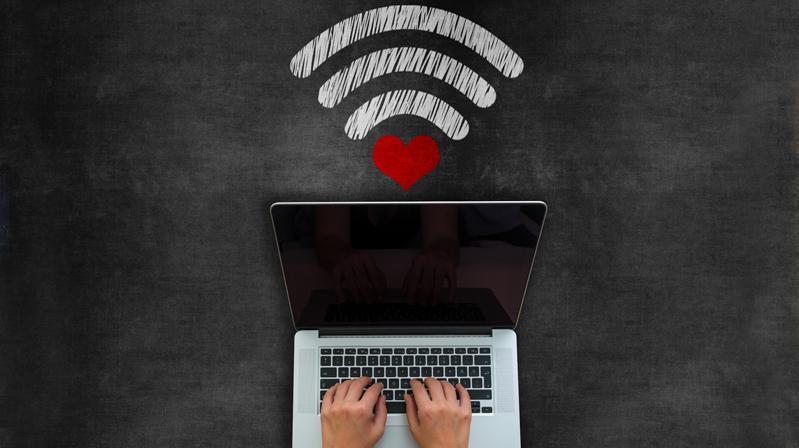 Siber dolandırıcılardan korunmak için 5 ipucu