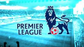 İngiltere Premier Lig'de tribünler 17 Mayıs'ta seyirciye buluşuyor