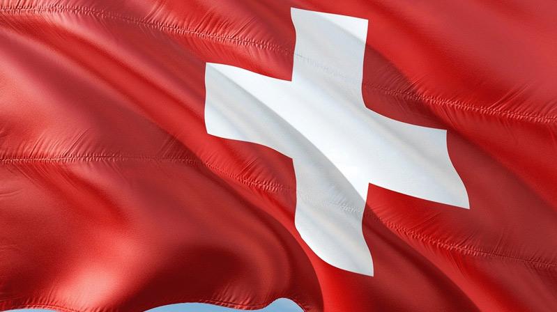 İsviçre'de aşı sertifikası hayata geçiyor