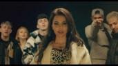 TikTok fenomeni Buse Korkmaz'ın ilk şarkısı Alfa yayında