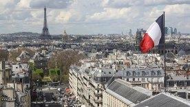 Fransa'da 'ayrılıkçı' yasa tasarısı kabul edildi