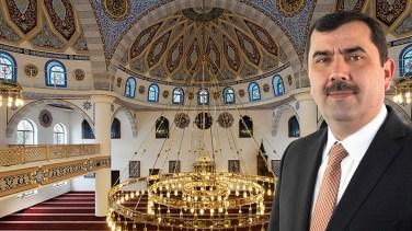 ON BİR AYIN SULTANI RAMAZÂN-I ŞERİF'E GİRERKEN