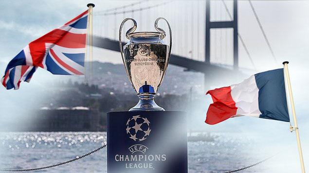 İngiltere ve Fransa, Türkiye'yi kırmızı listeye aldı